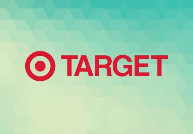 Target Gift Card Generator