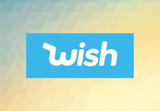 Wish Gift Card Generator